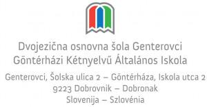 DOŠ Genterovci - logo (JPG)